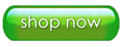 shop-now-brendan-white-jewelry
